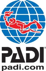 PADI Application fees