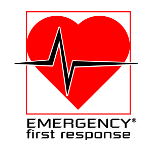 The (EFR) Emergency First Response Instructor Course